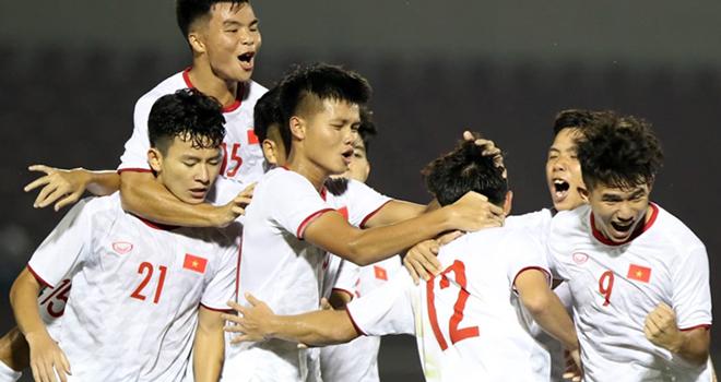 Bong da, Bóng đá hôm nay, Chuyển nhượng MU, Primeira Liga, Bốc thăm U19 châu Á, U19 Việt Nam, bóng đá, tin tức bóng đá, tin tức MU, MU, tin bóng đá MU, U19 châu Á, U19 VN