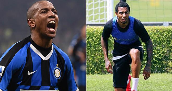 Bóng đá, Tin tức bóng đá, MU, Tin tức MU, Ashley Young mọc tóc dài, Inter Milan, Ashley Young, bong da, tin bong da, Ashley mọc tóc, Ashley Young trọc đầu, Covid-19