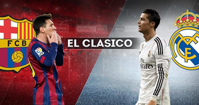 Bong da, Tin tuc bong da, Messi vs Ronaldo, Fan Messi và Ronaldo khẩu chiến, bóng đá, tin tức bóng đá, tin bóng đá, Ronaldo vs Messi, Kinh điển, Real Madrid vs Barcelona
