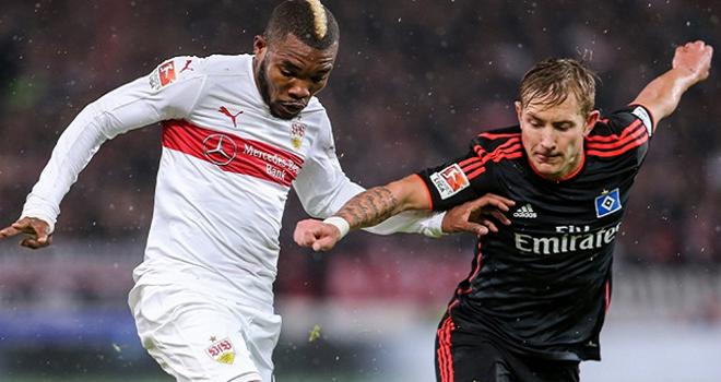 Ket qua bong da hom nay, Kết quả bóng đá, Stuttgart đấu với Hamburg, ket qua bong da, kết quả bóng đá hạng nhì đức, Stuttgart vs Hamburg, bong da, bóng đá, kqbd, BXH Đức