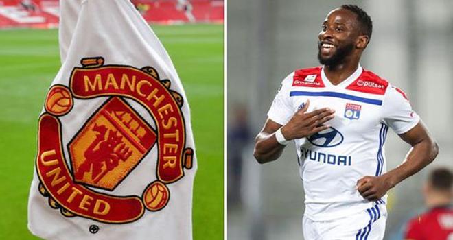 Chuyển nhượng, Tin tức bóng đá, MU mua Moussa Dembele, Juve chiêu mộ Pogba, chuyển nhượng MU, MU, tin chuyển nhượng, chuyển nhượng bóng đá, Pogba, bong da, barca, Messi