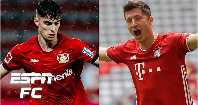 Lich thi dau bong da hom nay, Lịch thi đấu chung kết cúp Đức, Leverkusen vs Bayern, lịch thi đấu bóng đá, chung kết cúp Đức, Bayern đấu với Leverkusen, truc tiep bong da