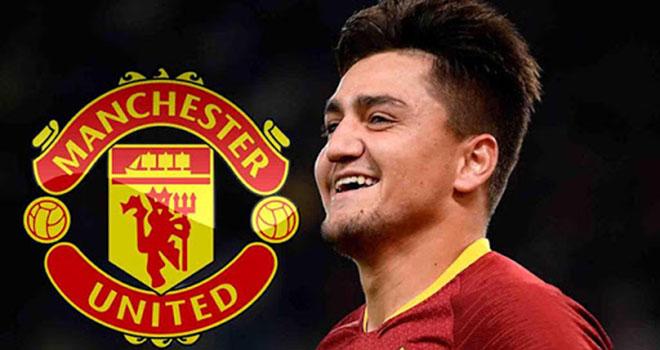 MU, Chuyển nhượng MU, Chuyển nhượng bóng đá, Tin tức MU, Inter mượn Sanchez, chuyển nhượng, tin tức chuyển nhượng, tin chuyển nhượng MU, MU mua sao trẻ Roma, bong da
