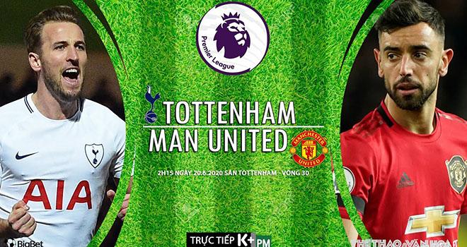 Link xem trực tiếp bóng đá, Truc tiep bong da, Tottenham vs MU, K+, K+PM, xem bong da truc tuyen, link xem truc tiep bong da, xem bóng đá trực tuyến, MU đấu với Tottenham