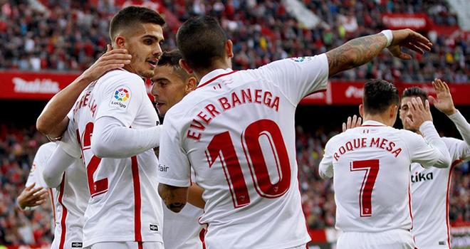 Ket qua bong da hom nay, Kết quả bóng đá, Juventus vs Lecce, U19 HAGL, U19 PVF, kết quả bóng đá Ý, kết quả Serie A, kết quả bán kết U19 quốc gia, kết quả U19, kqbd, U19, sevilla vs Valladolid