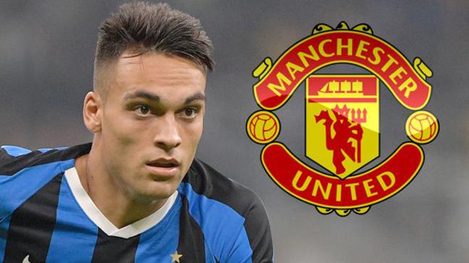 CHUYỂN NHƯỢNG 9/6: MU tranh mua Lautaro Martinez với Barca, Chelsea quyết chiêu mộ Kai Havertz
