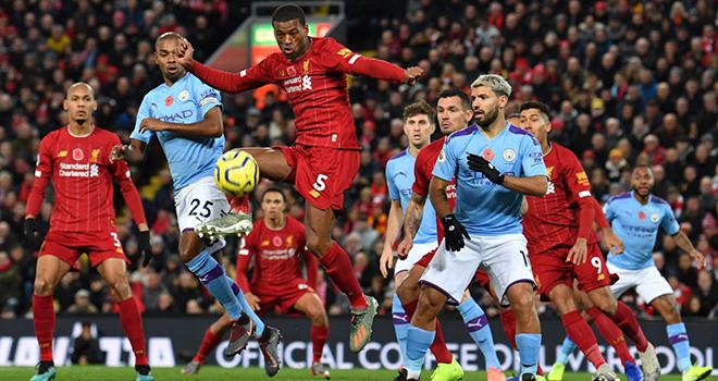 Link xem truc tiep bong da, Man City vs Liverpool, trực tiếp bóng đá Anh, K+, K+PM, truc tiep bong da, trực tiếp Man City đấu với Liverpool, xem bóng đá trực tuyến
