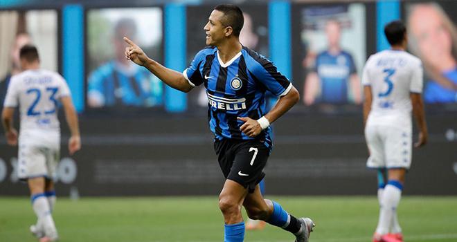 Chuyển nhượng, Chuyển nhượng bóng đá, tin chuyển nhượng, tin tức chuyển nhượng, MU, chuyển nhượng MU, tin tuc bong da, tin bóng đá, Thiago, Alexis Sanchez, Griezmann, M.U