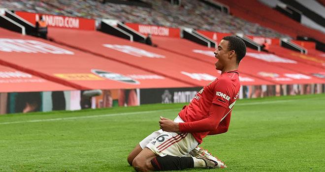 Bảng xếp hạng Ngoại hạng Anh, BXH bóng đá Anh vòng 33, Kết quả MU 5-2 Bournemouth, bảng xếp hạng Premier League, kết quả bóng anh, kết quả bóng đá Anh vòng 33