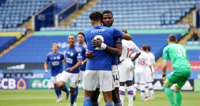 Truc tiep bong da, MU vs Bournemouth, Leicester vs Crystal Palace, Cuộc đua top 4, trực tiếp bóng đá Anh, xem bóng đá trực tuyến, lịch thi đấu bóng đá Anh, BXH Anh