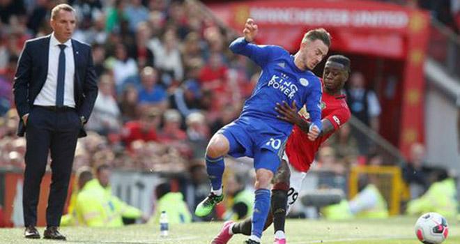 Bảng xếp hạng bóng đá Anh, lịch thi đấu bóng đá Anh, lịch thi đấu MU, lịch thi đấu Chelsea, lịch thi đấu Leicester, đua top 4 ngoại hạng Anh, MU, Chelsea, Leicester