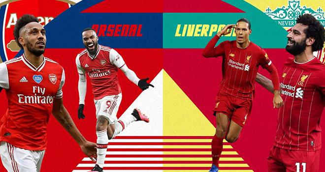 Ket qua bong da, Ket qua bong da hom nay, Arsenal vs Liverpool, Sassuolo Juventus, kết quả bóng đá Anh, kết quả bóng đá Ý, Kết quả Arsenal Liverpool, BXH Anh, BXH Ý, kqbd