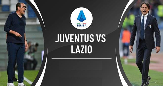 Ket qua bong da hom nay. Kết quả Serie A. Juventus vs Lazio. BXH bóng đá Ý. Kqbd. Juventus 2-1 Lazio. Juventus vô địch. kết quả bóng đá, kết quả Ngoại hạng Anh. BXH Anh