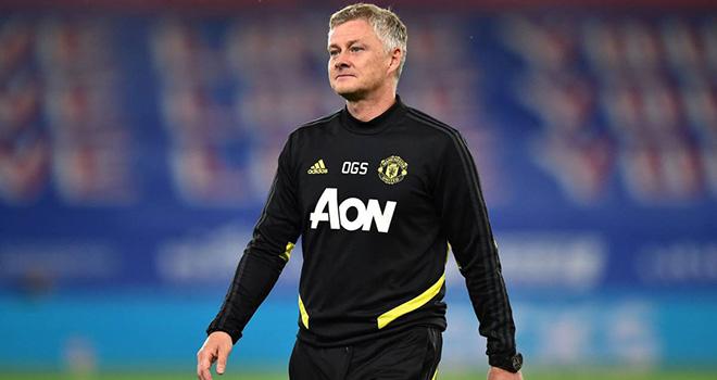 Ket qua bong da, MU Chelsea, Kết quả cúp FA, MU bị loại khỏi cúp FA, kqbd, MU 1-3 Chelsea, hàng thủ MU, Thảm họa hàng thủ MU, MU, Chelsea, Ole, Lampard, Maguire, De Gea