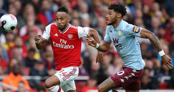 Link xem truc tiep bong da, K+, K+PM, Aston Villa Arsenal, trực tiếp bóng đá Anh, ngoại hạng Anh, trực tiếp Arsenal đấu với Aston Villa ở đâu, Xem trực tiếp bóng đá