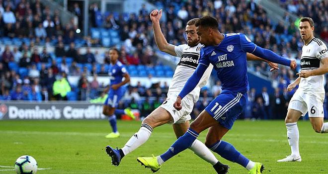 Lich thi dau bong da hom nay, Cardiff vs Fulham, Lịch thi đấu bóng đá Anh, BĐTV, Truc tiep bong da, Cardiff đấu với Fulham, lịch thi đấu hạng Nhất Anh, Play-off thăng hạng, Bong da