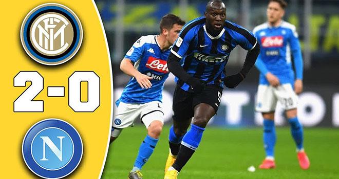 Ket qua bong da, Inter vs Napoli, Parma vs Atalanta. Kết quả Serie A, BXH Serie A, Kết quả bóng đá Ý, Kết quả bóng đá, BXH bóng đá Ý, bảng xếp hạng bóng đá Serie A, Kqbd