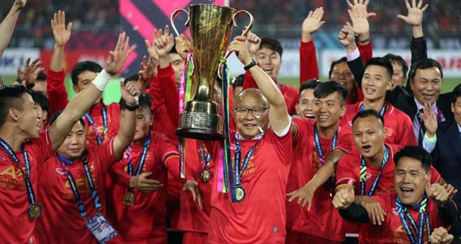 Bong da, Bóng đá hôm nay, AFF Cup bị dời sang tháng 4/2021, Chuyển nhượng MU, MU, AFF Cup, Bóng đá Việt Nam, Tin tức bóng đá, Chuyển nhượng bóng đá, Tin tức chuyển nhượng
