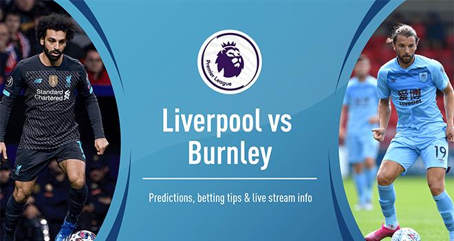 Link xem truc tiep bong da, K+, K+PM, Liverpool vs Burnley, trực tiếp bóng đá Anh, Ngoại hạng Anh, trực tiếp Liverpool đấu với Burnley ở đâu, Xem bóng đá trực tuyến