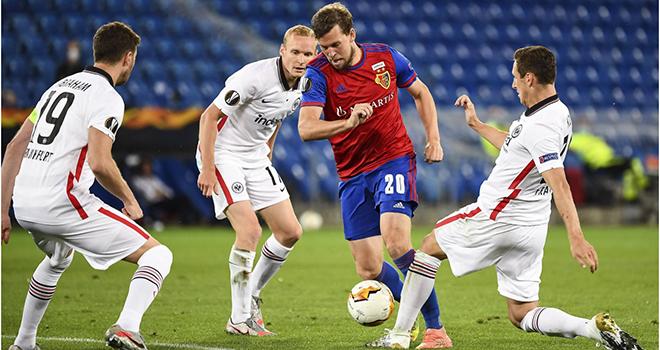 Link xem trực tiếp bóng đá, Shakhtar Donetsk vs Basel, Trực tiếp bóng đá Cúp C2. K+PC, Xem trực tiếp Shakhtar Donetsk đấu với Basel, Xem bóng đá trực tuyến Wolves Sevilla