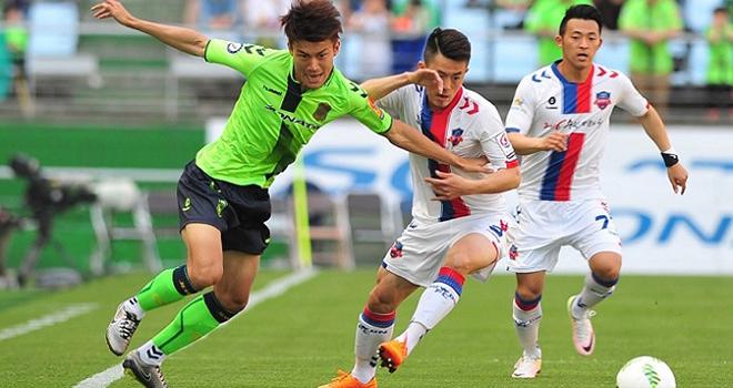 Ket qua bong da, Man City vs Lyon, Kết quả Cúp C1, Kết quả Champions League, Cúp C1, kết quả bóng đá, Man City đấu với Lyon, Man City 1-3 Lyon, kqbd, kết quả Man City