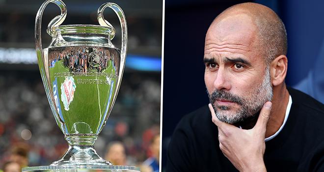 Lịch thi đấu cúp C1, Lịch thi đấu Champions League, Barcelona vs Bayern, K+, K+PM, Lịch thi đấu bóng đá cúp C1,Man City vs Lyon, truc tiep bong da, Cúp C1, Messi, Pep