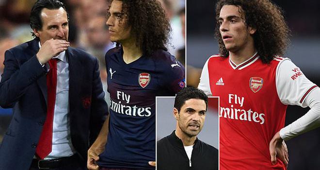 Chuyển nhượng bóng đá Anh, Chuyển nhượng MU, Tin chuyển nhượng, chuyển nhượng, MU, Liverpool, Thiago, Chelsea, Kai Havertz, chuyển nhượng bóng đá, tin tức chuyển nhượng