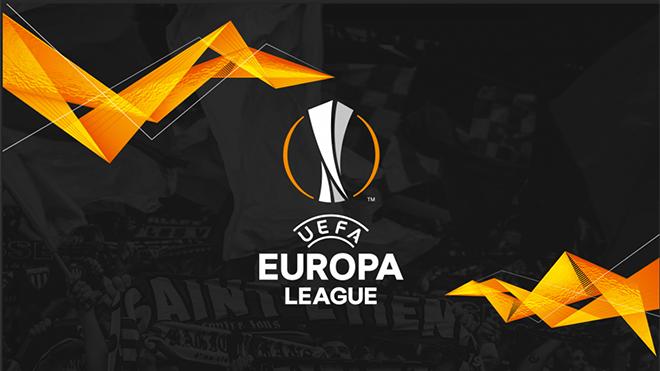Lịch thi đấu bóng đá hôm nay, 17/8. Trực tiếp Inter Milan vs Shakhtar Donetsk. K+, K+PM