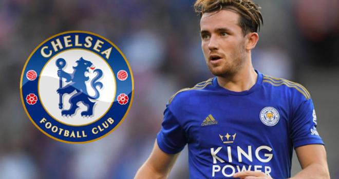 Chuyển nhượng Chelsea, Chelsea mua Kai Havertz, Lịch thi đấu Ngoại hạng Anh, chuyển nhượng, chuyển nhượng bóng đá, Kai Havertz, Thiago Silva, Hakim Ziyech, Timo Werner