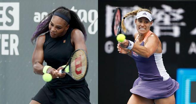 Lich thi dau US Open 2020, Lịch thi đấu Mỹ mở rộng 2020, Lịch thi đấu quần vợt, TTTV, Lịch thi đấu tenní, trực tiếp quần vợt, trực tiếp tennis, lịch phát sóng quần vợt