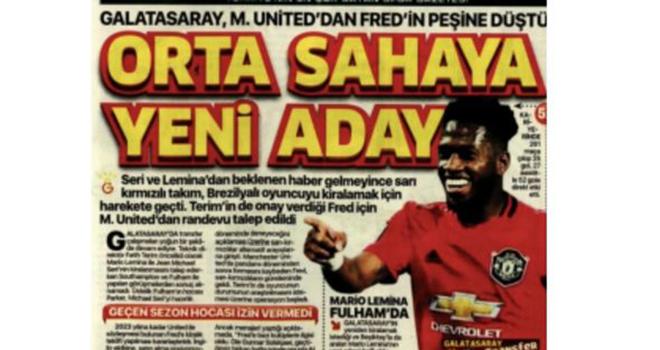 MU, Chuyển nhượng MU, Chuyển nhượng bóng đá, MU mua Grealish, Galatasaray Fred, Romero, Diogo Dalot, tin tức chuyển nhượng, tin chuyển nhượng, tin tức MU, tin bóng đá MU