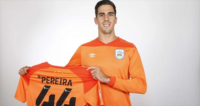 MU, Chuyển nhượng MU, Tin chuyển nhượng, MU mua Van de Beek, Romero tới Everton, chuyển nhượng bóng đá, tin tức chuyển nhượng, Van de Beek, Romero,  tin tức MU, bong da, Joel Pereira