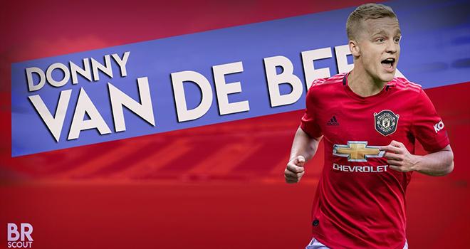 Chuyển nhượng bóng đá Anh hôm nay, 30/8: Man City đã tiến thêm một bước nữa trong kế hoạch chiêu mộ Lionel Messi từ Barcelona. Trong khi đó, MU đang âm thầm tiếp cận Van der Beek của Ajax.