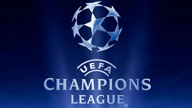 Lịch thi đấu vòng tứ kết cúp C1 châu Âu: Barcelona đối đầu Bayern Munich