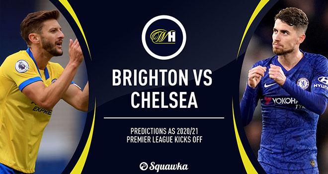 Xem trực tiếp bóng đá, Brighton vs Chelsea,K+PM, Link xem trực tiếp Ngoại hạng Anh, Trực tiếp Chelsea đấu với Brighton, Xem bóng đá trực tuyến, Trực tiếp bóng đá Anh