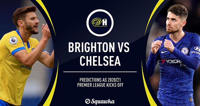 Lich thi dau bong da hom nay, Brighton vs Chelsea, K+PM, Lich thi dau bong da Anh, Chelsea đấu với Brighton, truc tiep bong da, lich thi dau Ngoai hang Anh, lịch thi đấu