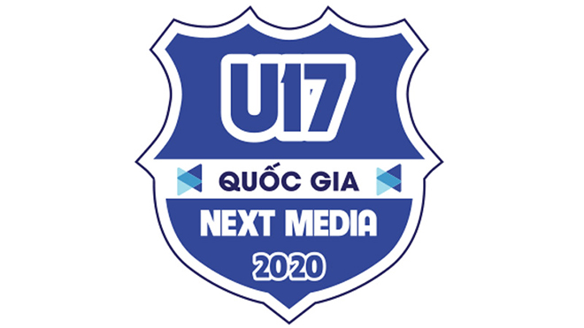 Lịch thi đấu VCK U17 quốc gia. Lịch thi đấu bóng đá U17 quốc gia Next Media 2020