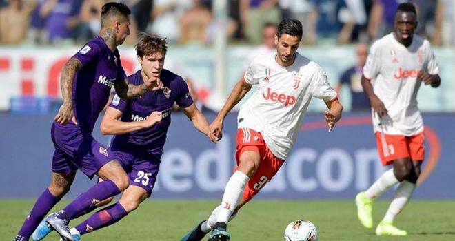 Fiorentina vs Torino, Lich thi dau bong da hom nay, MU vs Crystal Palace, truc tiep bong da, K+, K+PM, lịch thi đấu Ngoại hạng Anh, MU đấu với Crystal Palace, lịch thi đấu bóng đá, bong da Anh