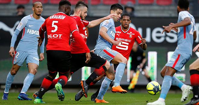 Rennes vs Monaco, Lich thi dau bong da hom nay, MU vs Crystal Palace, truc tiep bong da, K+, K+PM, lịch thi đấu Ngoại hạng Anh, MU đấu với Crystal Palace, lịch thi đấu bóng đá, bong da Anh