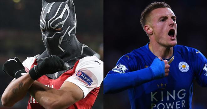 Lich thi dau bong da, Leicester vs Arsenal, Lịch thi đấu Cúp Liên đoàn Anh, BĐTV, truc tiep bong da, Arsenal đấu với Leicester, Chelsea Barnsley, Carabao Cup, Bóng đá TV