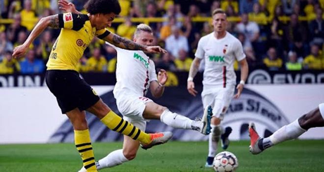 Augsburg vs Dortmund, Ket qua bong da, Brighton vs MU, Kết quả Brighton vs MU, Kết quả Ngoại hạng Anh, MU đấu với Brighton, kqbd, Bảng xếp hạng Ngoại hạng Anh, Kết quả bóng đá Anh, BXH Anh