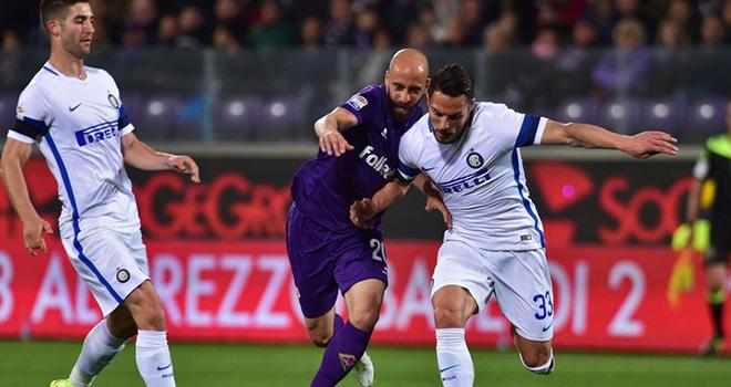 Inter Milan vs Fiorentina, Ket qua bong da, Brighton vs MU, Kết quả Brighton vs MU, Kết quả Ngoại hạng Anh, MU đấu với Brighton, kqbd, Bảng xếp hạng Ngoại hạng Anh, Kết quả bóng đá Anh, BXH Anh