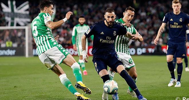 Real Betis vs Real Madrid, Ket qua bong da, Brighton vs MU, Kết quả Brighton vs MU, Kết quả Ngoại hạng Anh, MU đấu với Brighton, kqbd, Bảng xếp hạng Ngoại hạng Anh, Kết quả bóng đá Anh, BXH Anh