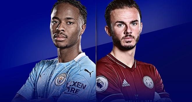 Man City vs Leicester, Lich thi dau bong da hom nay, U17 SLNA vs U17 Học viện Nutifood, VTC3, VCK U17, lịch thi đấu chung kết U17 quốc gia, truc tiep bong da, U17 SLNA đấu với U17 Nutifood, U17