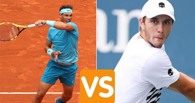 Lịch thi đấu Roland Garros 2020, Lịch thi đấu Pháp mở rộng, Lịch thi đấu tennis, truc tiep tennis, TTTV, Nadal, Thiem, Serena, Roland Garros 2020, Pháp mở rộng 2020
