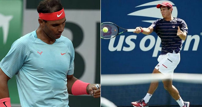 Lich thi dau tennis, Lịch thi đấu quần vợt, Roland Garros, Pháp mở rộng, TTTV, lịch thi đấu Roland Garros, lịch thi đấu Pháp mở rộng, Nadal, Thiem,, Serena Williams
