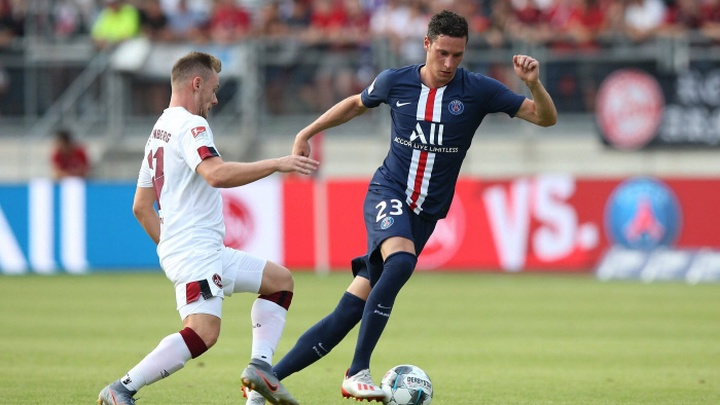 Ket qua bong da, Lens vs PSG, Kết quả bóng đá Pháp, Kết quả Ligue 1, Kqbd, kết quả bóng đá, PSG đáu với Lens, ket qua bong da 10/9, ket qua bong da 11/9, Ligue 1, bong da