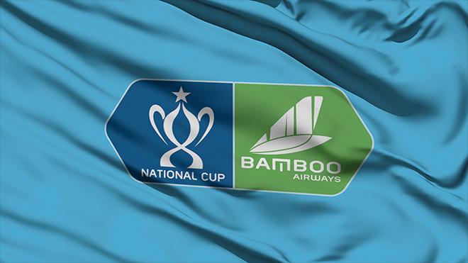 Lịch thi đấu tứ kết Cúp quốc gia 2020. Lịch thi đấu bóng đá Cúp quốc gia Việt Nam
