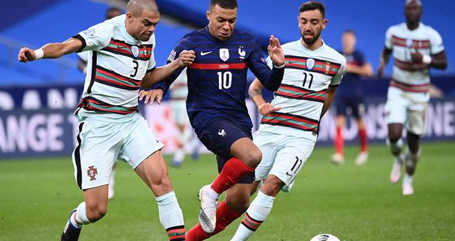 Ket qua bong da, Anh vs Bỉ, Pháp vs Bồ Đào Nha, Kết quả Nations League, Kqbd, kết quả Anh vs Bỉ, Anh đấu với Bỉ, Pháp vs Bồ Đào Nha, Pháp đấu với Bồ Đào Nha, bong da