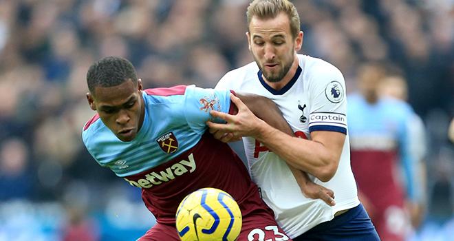 Lich thi dau bong da hom nay, Tottenham vs West Ham, Trực tiếp bóng đá Anh. K+PM, trực tiếp Tottenham vs West Ham, Tottenham đấu với West Ham, lịch thi đấu bóng đá Anh